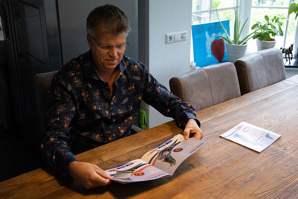 Gerard Schalkwijk